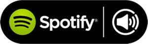 Découvrir Vincent Eckert sur Spotify