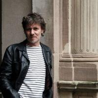 Vincent ECKERT Chanteur auteur compositeur Appareillons Chanson française Rock