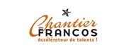 Vincent-Eckert-Chantier-des-Francos