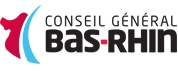 Vincent-Eckert-Département-Bas-Rhin