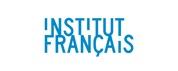 Vincent-Eckert-Institut -Français