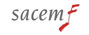 Vincent-Eckert-Sacem