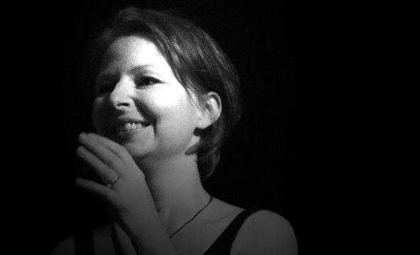 Myriam Zeller