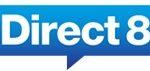Vincent Eckert Direct8 C8 Télévision nationale