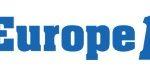 Vincent Eckert Europe 1 Radio nationale périphérique
