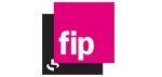 Vincent Eckert FIP radio nationale et antennes régionales