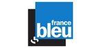 Vincent Eckert France Bleu radio nationale et antennes régionales