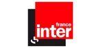 Vincent Eckert France Inter radio nationale