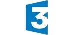 Vincent Eckert France Bleu télévision nationale et antennes régionales