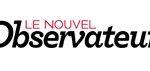 Vincent Eckert Le Nouvel Observateur presse nationale