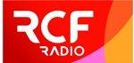 Vincent Eckert Radios Chrétiennes de France