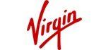 Vincent Eckert Virgin magazine distribution nationale