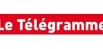 Vincent Eckert Le Télégramme