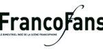 Vincent Eckert Presse Francofans
