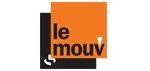 Vincent Eckert Radio nationale Le Mouv
