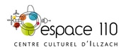 Vincent-Eckert-Espace 110