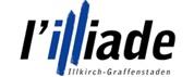Vincent-Eckert-Illiade-Illkirch-Graffenstaden
