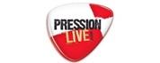 Vincen-Eckert-Pression-Live